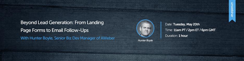 Hunter-Boyle-Lead-Gen-Unwebinar