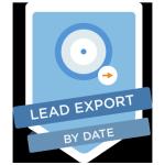 LEAD EXPORT
