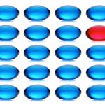 Pills-sized