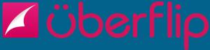 Uberflip_Logo-bg