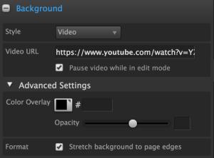 Video-properties-panel-v3