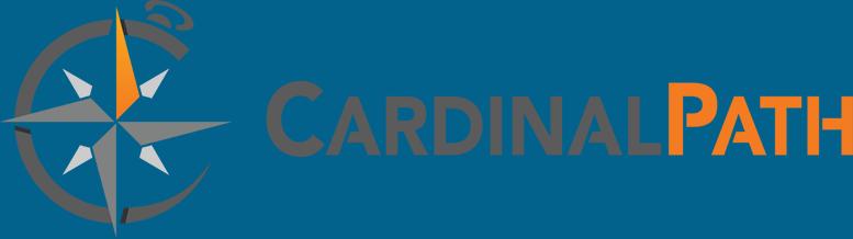 cardinal_path_logo