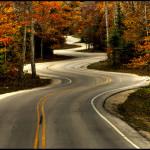curvy_road