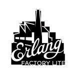 Erlang Factory Light