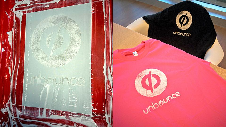 handmade-unbounce-shirts