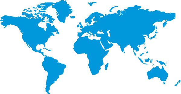 map-unbounceblue