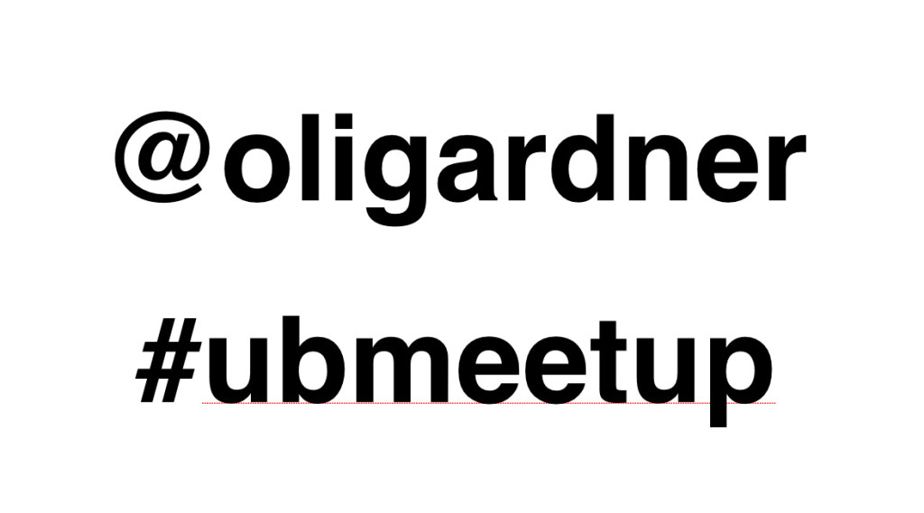 meetup-opening-screen