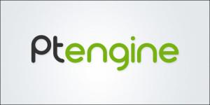 ptengine-1