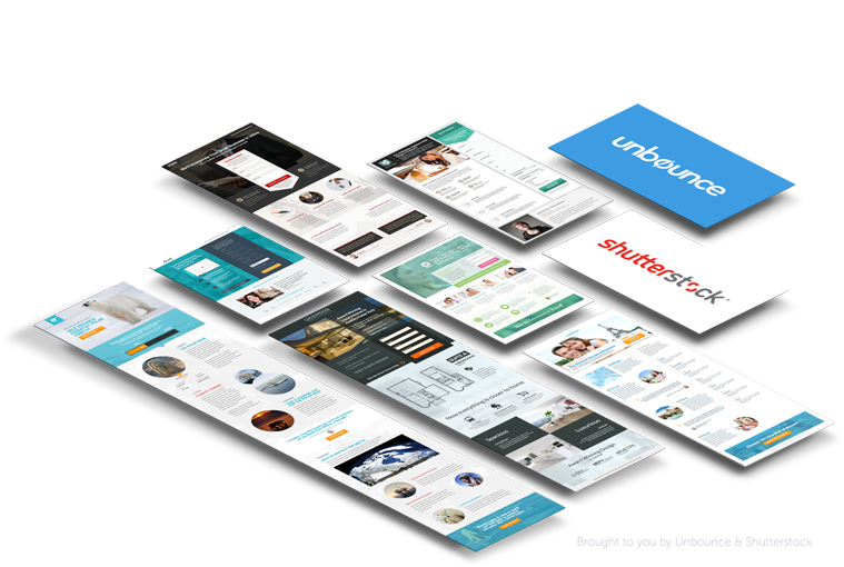 unbounce-themagnificentseven