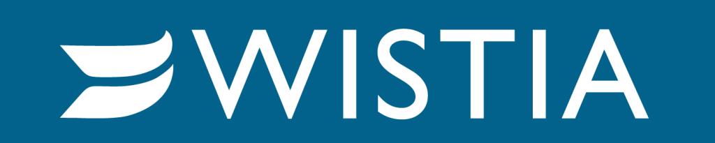 wistia-logo-white